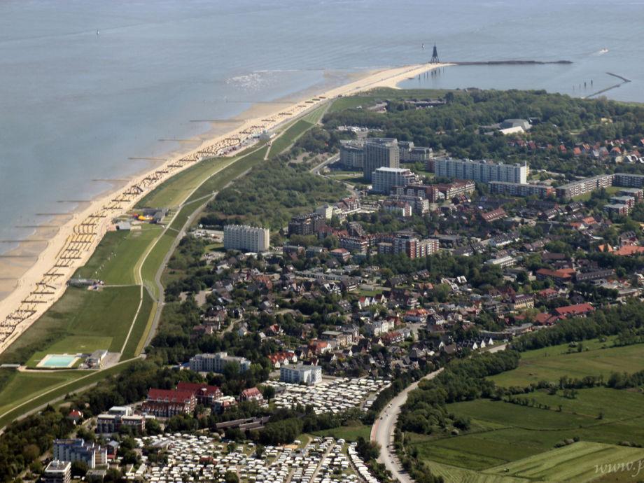 Sie sucht Ihn in Cuxhaven - kostenlose Kontaktanzeigen