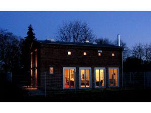 Ferienhaus Altes Trafohaus