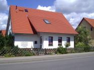 in Waren (Müritz), OT Warenshof