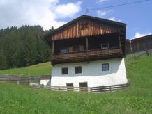 Ferienhaus Mühlenheim