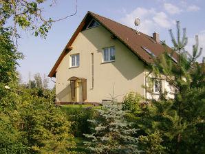 Ferienwohnung Klingenstein