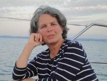 Ihr Gastgeber Katharina Marti