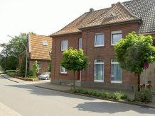 Ferienwohnung Monheim