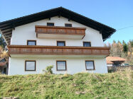 im Gstehaus Waldhof