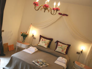 Apartment Aroma di Mantova