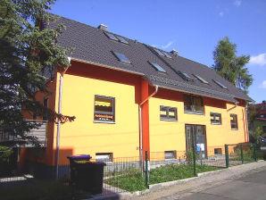 Ferienwohnung Uhlemann - nur 15 Minuten bis in die Altstadt / Fewo 1
