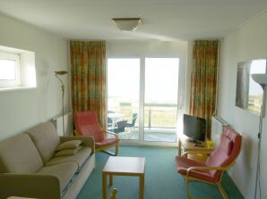 Strandhuis - Apartment Basic 4