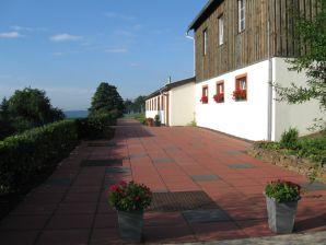 Snowview Lodge