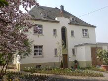 """Ferienwohnung """"Himmelreich"""" im Alten Pfarrhaus an der Mosel"""