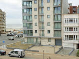 Holiday apartment Residentie Cardiff
