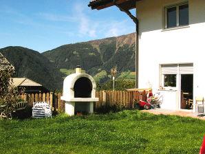 Gasserhof - Urlaub auf dem Bauernhof