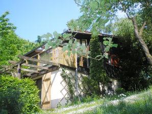 Ferienhaus Clobes