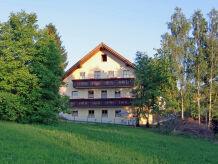 Ferienhaus am Hochsteinweg geeignet für Gruppen