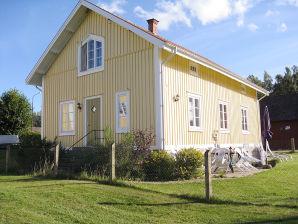 Gästehaus Toftahult - Gästhus