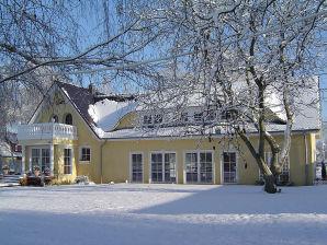 Ferienwohnung Elisabeth Hills