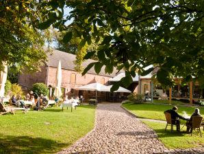 Gästezimmer Landgasthof Zur Linde