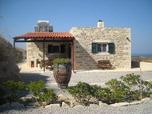 Ferienwohnung Villa Zefyros
