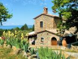 Holiday house Madonna del Giglio