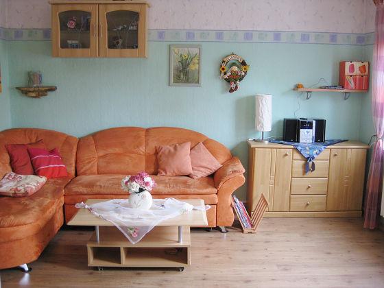 ferienwohnung breuers im harz goslar harz niedersachsen goslar firma fewo breuers frau. Black Bedroom Furniture Sets. Home Design Ideas