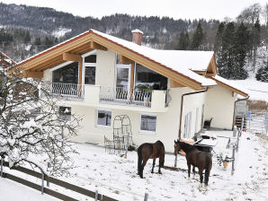 im Landhaus Henssler Wellness & Spa