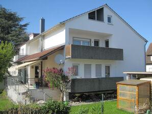 Ferienwohnung Haus Heine Peter & Regine