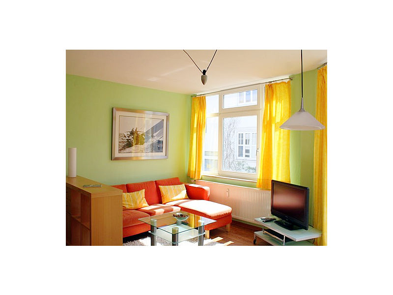 Gemutlich Modern : Wohnzimmer modern gemütlich : Wohnzimmer Design ...
