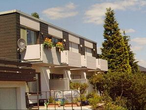 Ferienwohnung Haus Gerd
