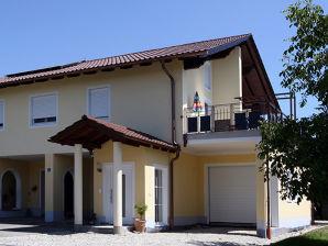 Ferienwohnung 1 im Gästehaus Josef Hager
