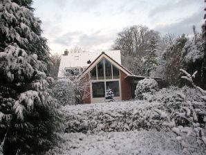 Ferienhaus Zweekhorst