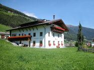 Obermairhof St. Jakob im Ahrntal / Südtirol