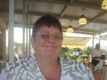 Ihr Gastgeber Brigitte Licht