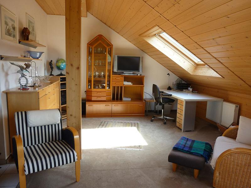Inneneinrichtung Wohnzimmer Farbgestaltung : wohnzimmer farbgestaltung ...