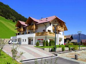 Ferienwohnung Alpenrose (Appartements Großgasteiger)
