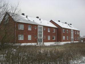 Ferienwohnung Böhmcke