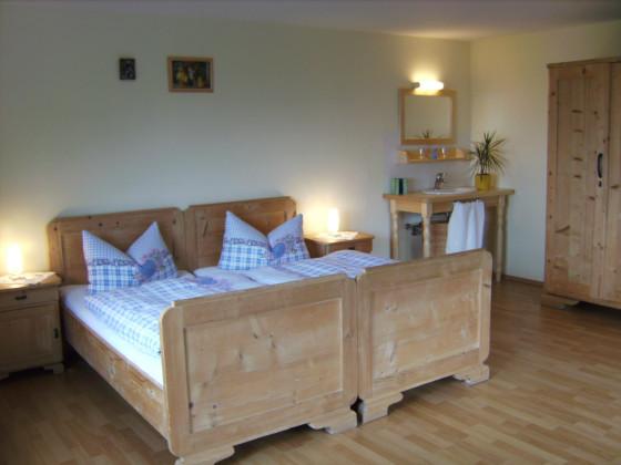 Schlafzimmer Hardeck: Hardi Highboard Hardeck In Bochum Msche Und ... Schlafzimmer Naturholz