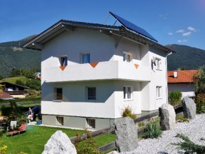 Ferienhaus Reimair/Casa Melissa