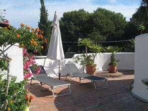 Ferienhaus Casa Serena