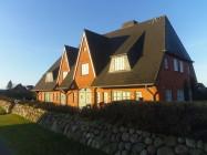 Haus Heidepark