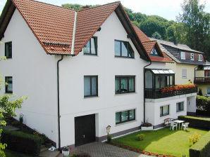 Haus Schuchert