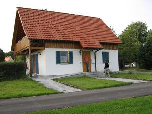 Klarhof