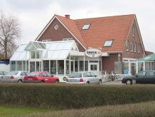 """Ferienwohnung """"Wangerooge"""" im Gästehaus Ammermann"""