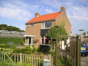 Ferienhaus Moesbosch