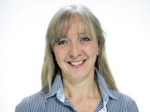 Ihr Gastgeber Heidi Voelkel-Huttersberger