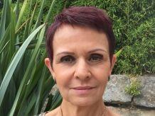 Ihr Gastgeber Sabrina Judlin