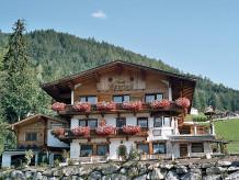 Ferienwohnung Haus Gatterland