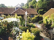 The Folly, Courtyard Cottages