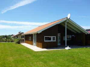Ferienhaus Windeck I
