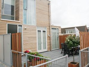 Apartment de Zeeleeuw