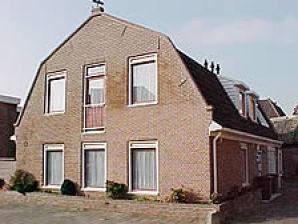 Apartment Zelden Pas - 4 Personen
