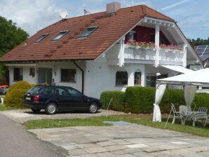 Ferienwohnung Schuhmacher-Reutlingen/Wannweil